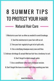 Excessive Hair Shedding Natural Hair by 73 Best Healthy Natural Hair Care Images On Pinterest Natural