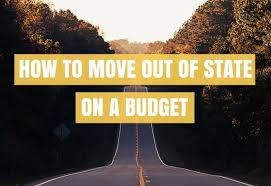 How To Move Out Of State On A Budget   Interstate Moving Guide Empty Moving Truck Photo Page Everysckphoto Budget Moving Home Facebook Enterprise Truck Cargo Van And Pickup Rental Car Rentals Shenandoah Valley Regional Airport Cargo Budget Rental 680 News Preparing For A Move Out Of State Real Life Top 10 Reviews Page 2 Catches On Fire In Front Autozone Summerville Sizes Rources Plantation Tunetech Fullline Rentals Boise Tune Tech Auto Repair