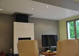 plafond tendu prix m2 prix plafond tendu m2 rénover en image