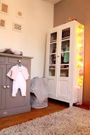 meuble chambre de bébé meuble rangement chambre bébé chaios com