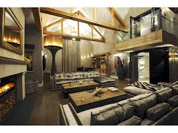 100 Country Interior Design 5 Most Popular Style S Part 1 All About