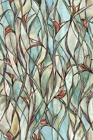 Artscape Wisteria Decorative Window Film by Cheap Artscape Window Film Find Artscape Window Film Deals On