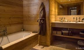 le bureau poitiers décoration salle de bain style montagne 72 poitiers salle de