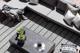 Grand Resort Patio Furniture Covers by Online Outdoor Furniture Patio Weave Teak Firetables La Ny