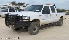 2004 Ford F350 Super Duty Crew Cab Pickup Truck | Item DC220... 2018 Ford Expedition For Sale Near Me Fresh Reveals Cars For Fair Deals Auto Sales Galveston Texas Pin By Finchers Best Truck Tomball On Trucks Ford Econoline Pickup 1961 1967 In 2017 Super Duty Built Tough Fordcom 2012 F150 Fx4 Sale Houston Tx Stock 15436 2013 F250 Platinum Show In Wiki New Trucks 2016 Street Rods Humble 1934 For Sale Trade Youtube 4x4 Texas1976 Ford Xlt Ranger 4x4 2007 F750 Dump Tdy 8172439840 2015 Offroad Crew Texas Edition V8 50