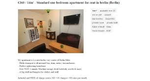 One Bedroom Apartments Craigslist by 3 Bedroom Apartments Craigslist