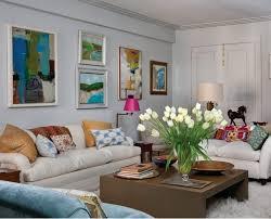 Walmart Living Room Rugs by Living Room Rug Placement On Hardwood Floors Best Diy Simple