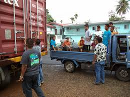 Donations From REPAC (Reach Out Pacific) | Pohnpei Public Library ... School Bus Wikipedia Local Flds Dations From Repac Reach Out Pacific Pohnpei Public Library J Roc Moore On Twitter Tac 3 Loaded And Ready To Deliver Bcofr Golden Truck Driving Bakersfield Ca The Enttainer Swift Tool Et 13 Ef65 Junior 12 High 9 Dave Professional Driver Institute Home Semi Tesla Thursday March 15 Hula Food Truckpacific Island With Norcal California Okeanos Pearl Foundation For Sea