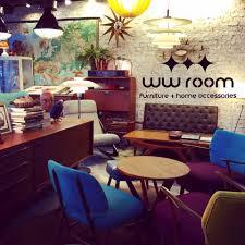 100 Room Room WW ROOM Home Facebook