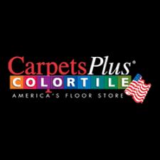 Carpets Plus Color Tile by Carpetsplus Colortile Of Medford Flooring 3069 Crater Lake Ave
