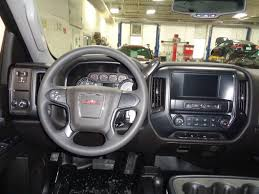 2018 New GMC Sierra 2500HD 4WD Crew Cab Standard Box At Banks GMC ... Quadrasteer In Action 2005 Gmc Sierra 4 Wheel Steering Youtube Old Door Chevy Truck With Wheel Steering Imgur Wild 4ws Truggy Rccrawler 2018 New Gmc 2500hd 4wd Crew Cab Standard Box At Banks Tamiya 118 Rc Konghead 6x6 G601 Kit United Pacific Industries Commercial Truck Division Hot Wheels Year 2014 Monster Jam 124 Scale Die Cast Metal Body Sierra 1500 Z71 Offroad V8 Wheel Drive With Custom Rims Super Heres Exactly What It Cost To Buy And Repair An Toyota Pickup Truck Off Road Classifieds Chase