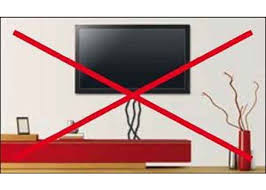 kabelkanal selbstklebend 50 190cm weiß matt kabelleiste