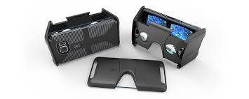 CES 2016 Speck Announces Pocket Virtual Reality for iPhone