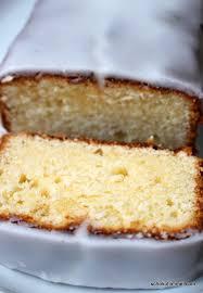 erfrischender zitronen mascarpone kuchen