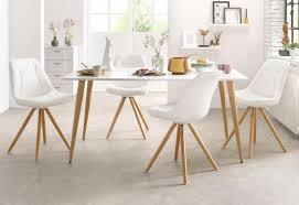 modernes wohnen designer stuhl ersatzteil esszimmer küche