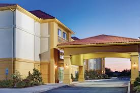 La Quinta Inn & Suites Lancaster Near Lost Treasure Golf Geisinger Tents Pitched Ready For Guests Local News Dailyitemcom Art In Bars 103 Samek Museum Pine Barn Inn Wedding Danville Pa Photographer House Parent Jobs Plan 2017 Hampton Pa Bookingcom Reception Venues The Knot White Oak Amish Country Bed And Breakfast Erin Will Elegant Nicole Dumond 2nd Shooting Carrie Kizuka Ding Photos At Home Doubletree Resort By Hilton Lancaster