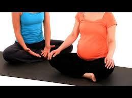 31 best pelvic floor exercise images on pinterest pelvic floor