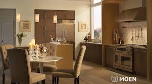 Kitchen Countertop Decorative Accessories by Home Bath U0026 Kitchen Showplace