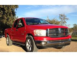 2008 Dodge Ram 1500 For Sale | ClassicCars.com | CC-1064883 Used Dodge Trucks Beautiful Elegant For Sale In Texas 2018 Ram 1500 Lone Star Covert Chrysler Austin Tx See The New 2016 Ram Promaster City In Mckinney Diesel Dfw North Truck Stop Mansfield Mike Brown Ford Jeep Car Auto Sales Ford Trucks Sale Image 3 Pinterest Jennyroxksz Pinterest 2500 Buy Lease And Finance Offers Waco 2001 Dodge 4x4 Edna Quad Cummins 24v Ho Diesel 6 Speed 4x4 Ranger V 10 Modvorstellungls 2013 Classics Near Irving On Autotrader