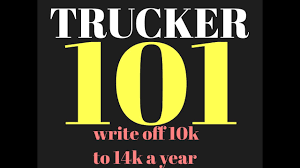 Trucker 101 Per Diem Tax Basics - YouTube What Is The Difference In Per Diem And Straight Pay Truck Drivers Truckers Tax Service Advanced Solutions Utah Driver Reform 2018 Support The Movement Like Share Driving Jobs Heartland Express Flatbed Salary Scale Tmc Transportation Regional Truck Driving Jobs At Fleetmaster Truckingjobs Hashtag On Twitter Kold Trans Company Why Veriha Benefits Of With Trucking Superior Payroll Software Owner Operator Scrum Over Truckers Meal Per Diem A Moot Point Under Tax