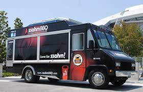64 Ssahm BBQ, Dallas From 101 Best Food Trucks In America 2016 ... New York Food And Wine Festival Carts In The Parc 2011burger Conquest State Of Food Trucks Why Owners Are Fed Up With Outdated Photo1jpg 16001195 Truck Pinterest Foods Truck Que Stock Photos Images Alamy 10 Best Trucks City Trip101 Mud Coffee Cooper Square Coffee Grand Army Plazas Rally Wayy Parked At South Street Seaport August 20 Taim Mobile Blog Tasty Recipes Hal Town Country Toyota In Charlotte Used Car Dealership Nyc Assn Opens Drive To Help Feed Citys Homebound