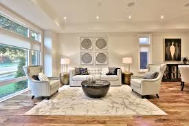 100 Free Interior Design Magazine Pick Up Your FREE Canadian Home Trends Winter 2017
