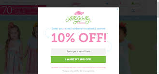 Lolly Wolly Doodle Coupon Code Jcpenney Printable Coupon Code My Experience With Hempfusion Coupon Code 2019 20 Off Herb Approach Coupons Promo Discount Codes Wethriftcom Xtendlife Promo Codes Vitguide 15 Minute Insomnia Relief Sound Healing Personalized Recorded Session King Kush World Review Cadian Online Cookies Kids Wwwcarrentalscom House Cannada Express Ms Fields Free Shipping 50 Off 150 Green Roads And Cbd Oil