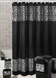 Pirate Shower Curtain Pottery Barn • Shower Curtain