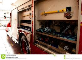 Tools Inside A Firetruck Stock Photo. Image Of Fire, Siren - 64535608 City Of San Marcos Tx Kiel Fire Apparatus Now In Mexico Car Rescue Inside Truck Coents Stock Photo Royalty Free Tivoli Gardens Cophagen Denmark The Fire Truck Inside The Shop Velocity Toys Super Express Big Sized Ready To Run Rc And Johnny Ray Llc Visit Healthy Begnings Montessori Nation Nyoka On Twitter Leaving Wits Med Campus Kassel Family Project Life 365 North Little Rock Department Unofficial Website Engine Image Boots Michaelyamashita A House