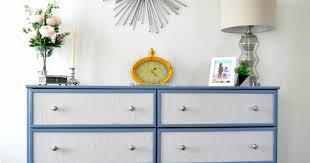 Ikea Trysil Dresser Hack by Bedroom Storage Archives Ikea Hackers