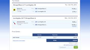 CheapAir Promo Codes August 2019 | Finder.com Check City Promo Code Top 10 Punto Medio Noticias One Travel Discount Code Onetravel Coupons New Promo Codes Norwegian Airlines Print Whosale Coupon For Budget Air Ariston Hotel Dubrovnik Deals Onetravel Airline Tickets Recent Us Airways Coupon April 2018 Dollar Car Onetravelcom Codeflights Hotels Holidays City Charter Americas Best Water Parks How To Travel On A Wikibuy Abercrombie Codes May Hot Hudl 2