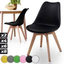skandinavische stühle günstig kaufen kaufland de