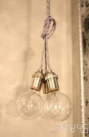 Swag Lamp Kit Home Depot by Hanging Lamp Wiring Kit Light Wire Swag Pendant Cord Color Company