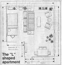 Rectangular Living Room Layout by Furniture Layout For Small Living Room With Corner Fireplace