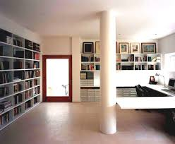 Sophisticated Office Library Ideas Contemporary - Best Idea Home ... Home Office Library Design Ideas Kitchen Within Satisfying Modern With Regard To Pictures Of Decor Small Room Best 25 Libraries 30 Classic Imposing Style Freshecom 28 Dreamy Home Offices With Libraries For Creative Inspiration Get Intended 100 Inspirational Interior Myhousespotcom This Wallpapers Impressive