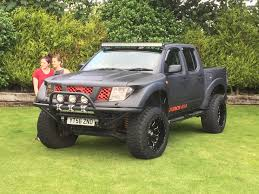 NISSAN NAVARA PRE RUNNER BODY KIT Anyone Have A Prunner Nonmoto Motocross Forums Message Monster Truck Nissan Navara D40 Baja Prunner New Chassis In Private Pickup Car Toyota Hilux Revo Pre Runner Stock 2016 Ford F150 Raptor By Deberti Design Review Gallery 2005 Chevrolet Colorado Pre Runner Offroad 4x4 Custom Truck Pickup 4 Door Trucks Inspirational Owned 1999 Ta A 2014 Tacoma Prerunner First Test Best Off Road Front Bumpers For 2015 Ram 1500 Aventura Chevy Colorado Customized By Keg Media Magnaflow Medium Duty Watch This Chevrolet Get Wrecked Rough Landing Brad Builds 2017