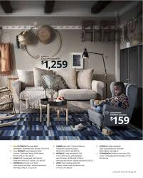 IKEA Catalogue 11.12.2019 - 31.01.2020 | Top-catalogues.sg Story Of Ikea Ps Rockingchair Third Protype Today Poang Rocking Chair Fniture Tables Chairs On Rocking Chair Concept Chair Table Behance Ikea Pong Lodz Poland Jan 2019 Exhibition Interior Store Modern White My Blog Poang And Ftstool Dark Lowes On Concrete Flooring Rockingchair Birch Veneer Hillared Beige Gronadal 3d Model In 3dexport Ikea Rocker Gulfmedco