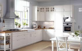 cuisine bodbyn kitchen pantry cabinet ikea inspirational ikea cuisine bodbyn simple