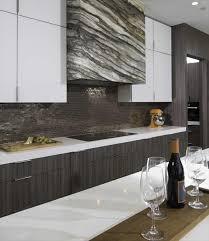 Kitchen Kitchen Gallery