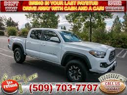 Pre-Owned 2018 Toyota Tacoma TRD SPORT 3.5L V6 4x4 Truck Double Cab ... 1955 Chevrolet Napco 4x4 Youtube 2018 Ford F150 Lariat 4x4 Truck For Sale Pauls Valley Ok Jfb44106 Filedatsun 720 Truckjpg Wikimedia Commons Legacy Classic Trucks Returns With 1950s Chevy Napco Image Detail For 1950 Studebaker Pickup Trucks Pinterest 1964 34 Ton 371 Detroit Blown 2 Stroke Diesel 2013 Ram Power Wagon Offroad Truck Wallpaper 2000x1333 Zil130 V030218 Spintires Mudrunner Mod 2006 Used Dodge 2500 59 Cummins Dsl Slt At Ultimate Bedford 11 Historic Commercial Vehicle Club Fileman 8136 Fae Army Military Pic3jpg Just In Nice Truck Lifted Up 2014 Silverado 1500