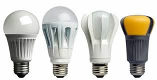 8 things you need to before you switch to led bulbs articlecube