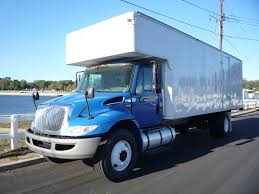 USED 2010 INTERNATIONAL 4300 MOVING TRUCK FOR SALE IN IN NEW JERSEY ... New 2019 Intertional Moving Trucks Truck For Sale In Ny 1017 Gouffon Moving And Storage Local Longdistance Movers In Knoxville Used 1998 Kentucky 53 Van Trailer 2016 Freightliner M2 Jersey 11249 Inventyforsale Rays Truck Sales Inc Van For Sale Florida 10 U Haul Video Review Rental Box Cargo What You Quality Used Trucks Penske Reviews Deridder Real Estate Moving Truck