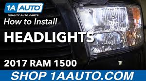 How To Install Replace Headlights 2011-17 Ram 1500 - YouTube Black 092018 Dodge Ram 1500 2500 3500 Drl Led Projector Halo Mcton Chrysler Jeep Vehicles For Sale In Nb Amazoncom Tyger Auto Tgbc3d1011 Trifold Truck Bed Tonneau Cover Junkyard Find 1982 50 The Truth About Cars Cheap Light Parts Find Deals On Pickups From 092012 Recalled To Fix Rusting Fuel Tank Strap Ram Lease Deals Prices Cicero Ny 2018 Limited Tungsten Models Alma New Car Dealer Mi Bc Autowrecking Recycling Prince George Wrecking Recalls 1800 Trucks Over Shifter Issue Consumer Reports