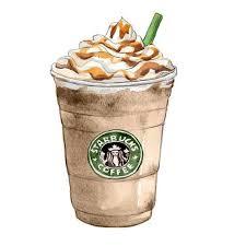570x570 Starbucks Drinks Tumblr Drawings Healthy Breakfast Foods