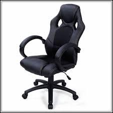 Reclining Camping Chairs Ebay by Recaro Office Chair Ebay Chair Home Furniture Ideas 3az7njkmnq