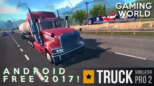 How To Download Truck Simulator Pro 2 On Android ( Hindi/Urdu ) 2017 ... Truck Trailer Transport Express Freight Logistic Diesel Mack Ltl Truckload Expited Shipping Service Pro Logistics Eicher 6000 Commercial Vehicles Trucksplanet Welcome Hi Pro Inc Ab Big Rig Weekend 2012 Protrucker Magazine Canadas Trucking Vision Inc Home Facebook Launches Series Next Generation Heavyduty Trucks Intermodal Llc Your Source Delivering Exellence Pron2 Ltd Innisfail Alberta Get Quotes For Truck Series Still In The News Max Security Of 2009