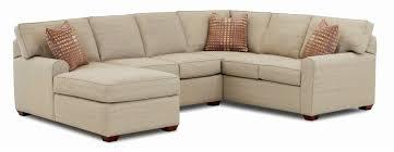 Macys Elliot Sofa Sectional by Lovely Chaise Sectional Sofa Beautiful Sofa Furnitures Sofa