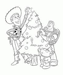 Free Download Disney Coloring Pages Uk About Stunning Ideas Images For