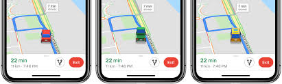 How To Customize Vehicle Icons On Google Maps Unlock Google Maps New Hidden Driving Mode In The Latest Update Amazoncom Garmin Dzl 780 Lmts Gps Truck Navigator 185500 Now Hiring Class A Cdl Drivers Dick Lavy Trucking How To Customize Vehicle Icons On Tutorial Using Dezl 760 Map Screen With Found A Downed Google Maps Car In My Hometown Recently Crashed Into 30k Retrofit Turns Dumb Semis Into Selfdriving Robots Wired To Change Arrow Vehicle Icon Youtube Scs Softwares Blog The Map Is Never Big Enough