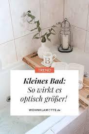 kleines badezimmer mit diesen 5 tipps wirkt es sofort